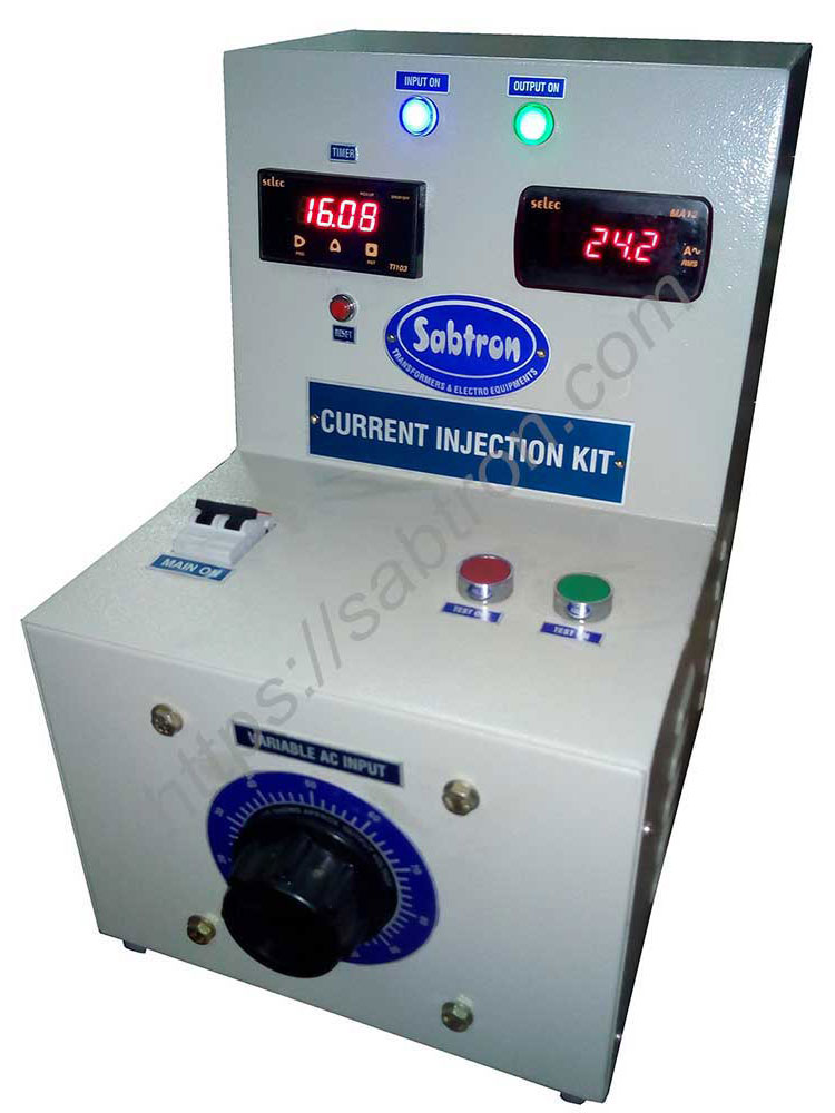 200A-CURRENT-INJECTION-KIT