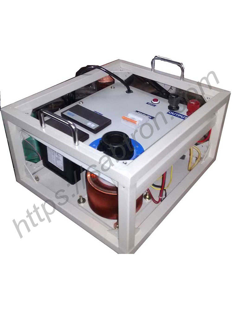50A-CURRENT-INJECTION-KIT